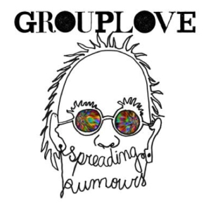 "Grouplove - ""Spreading Rumors"""