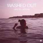 Washed_Out