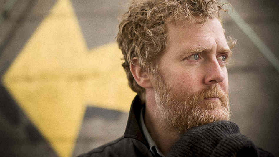 "Lyric high hope lyrics glen hansard : TDP Review: Glen Hansard- ""Drive All Night"" – BHS Devils' Playlist"