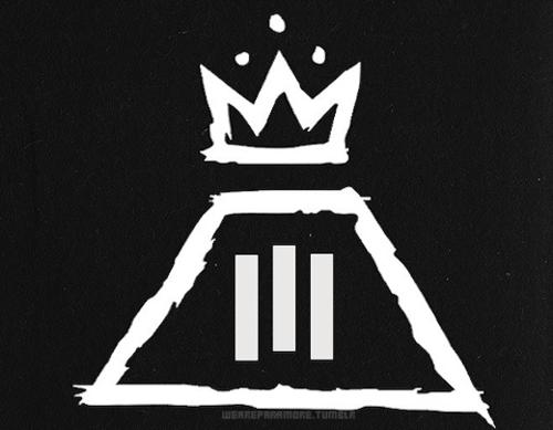 fall out boy 2014 logo wwwpixsharkcom images