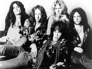 Aerosmith9