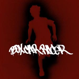 Boxcar Racer Logo