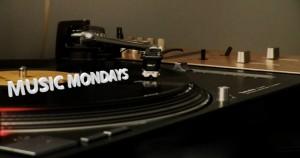 music-mondays-950x502