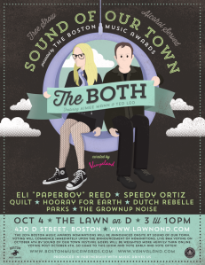 Sound-Of-Our-Town-Flyer-791x1024