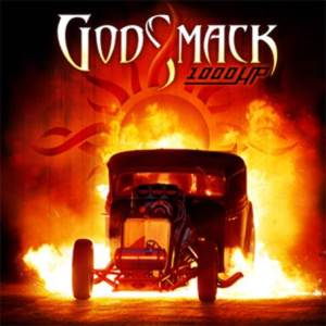 godsmack_1000-hp