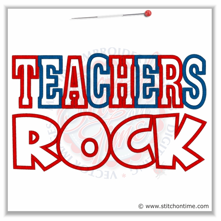 Happy teacher appreciation week devils faculty bhs devils sayings5296 sciox Images