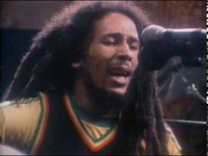 bob-marley-redemption-song-101700977