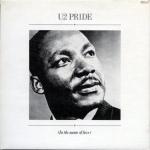 u2-pride-in-the-name-of-love-1984-7